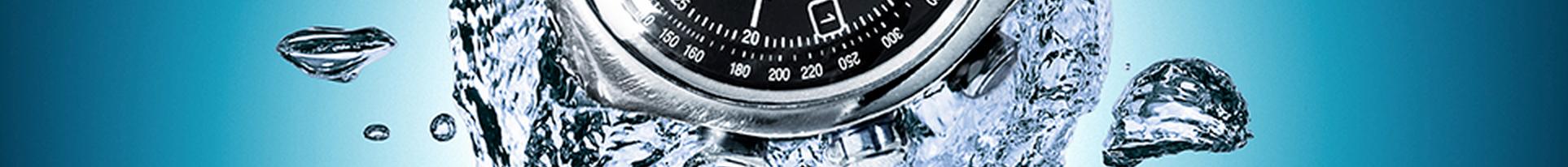 waterdicht-horloge
